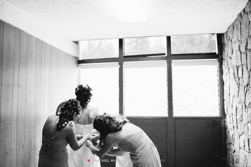 san moritz lodge crestline wedding photo-9882