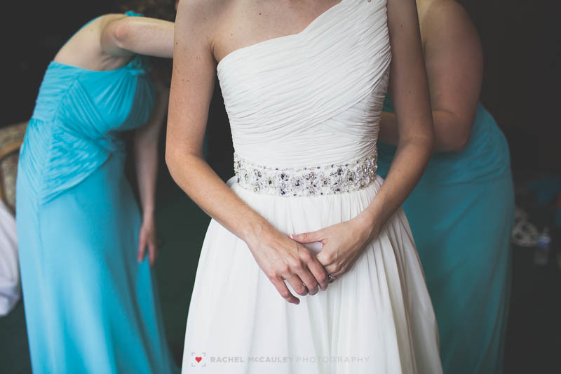 san moritz lodge crestline wedding photo-9905