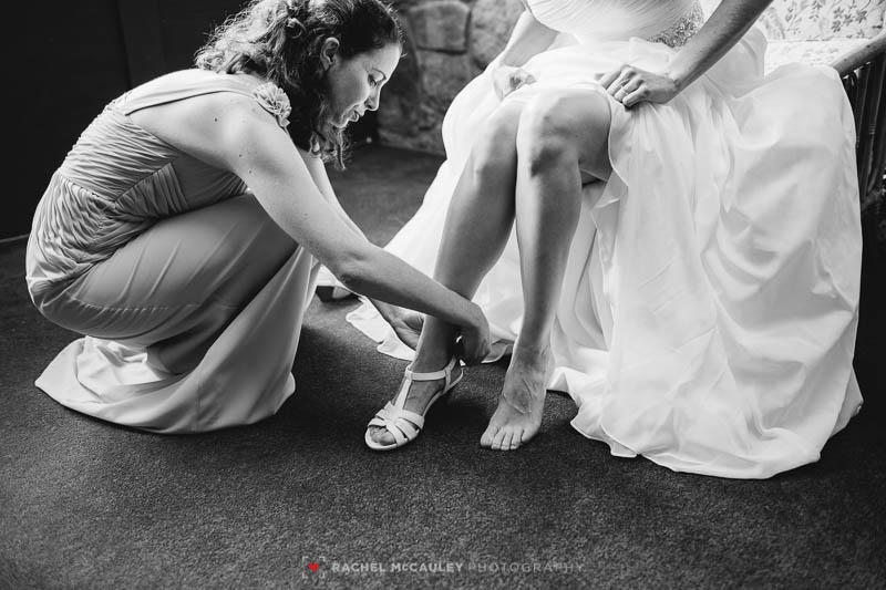 san moritz lodge crestline wedding photo-9913