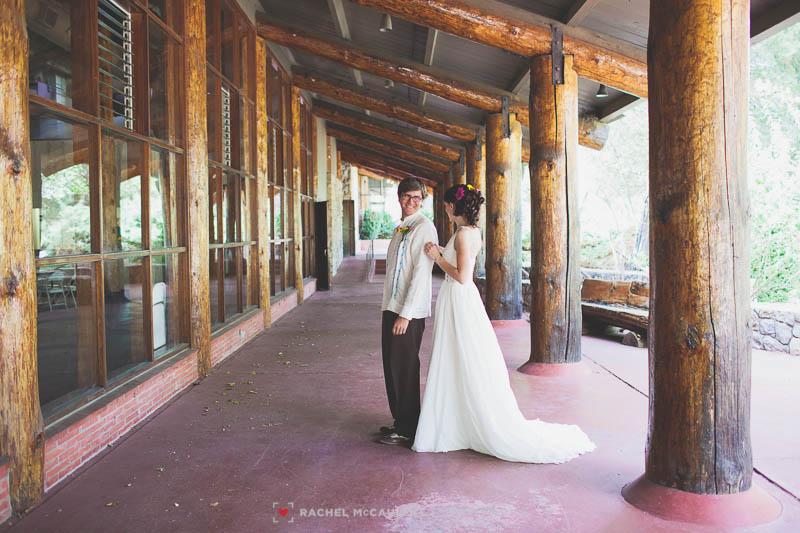 san moritz lodge crestline wedding photo-9928