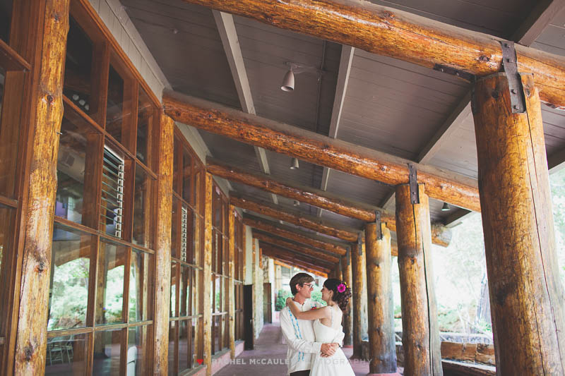 san moritz lodge crestline wedding photo-9931