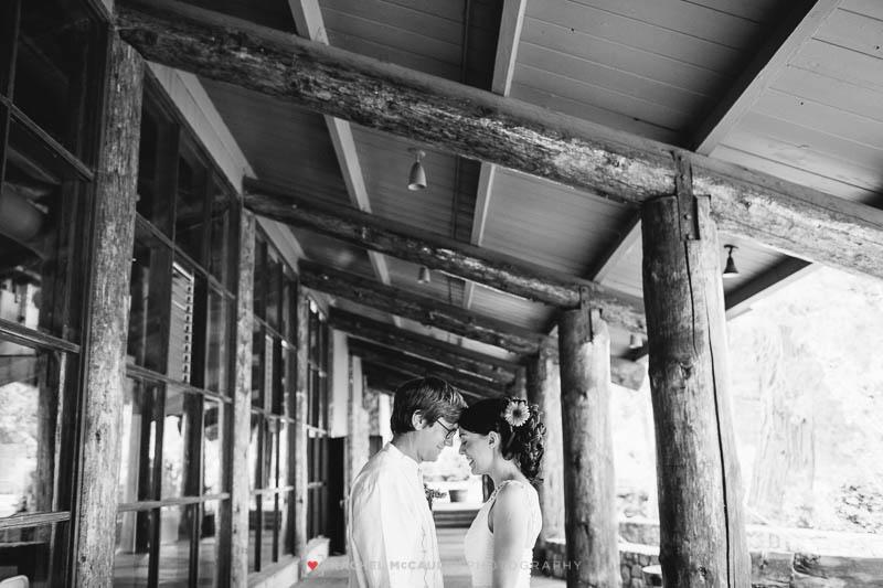 san moritz lodge crestline wedding photo-9945