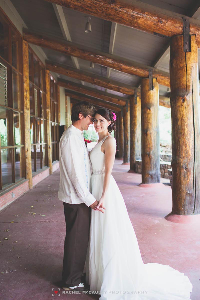 san moritz lodge crestline wedding photo-9947