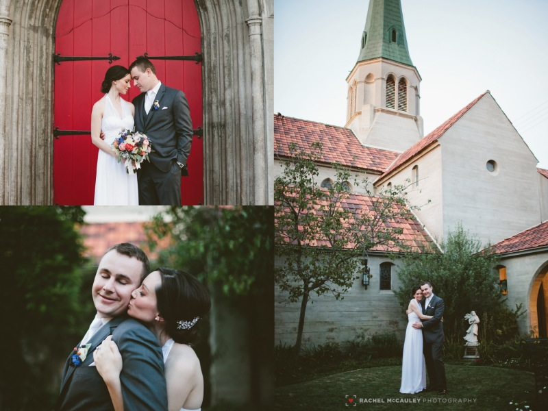 glendale, glendale wedding, los angeles, los angeles wedding, los angeles wedding photographer, st marks, st marks church, st marks church wedding, episocapal, episcopal wedding photo