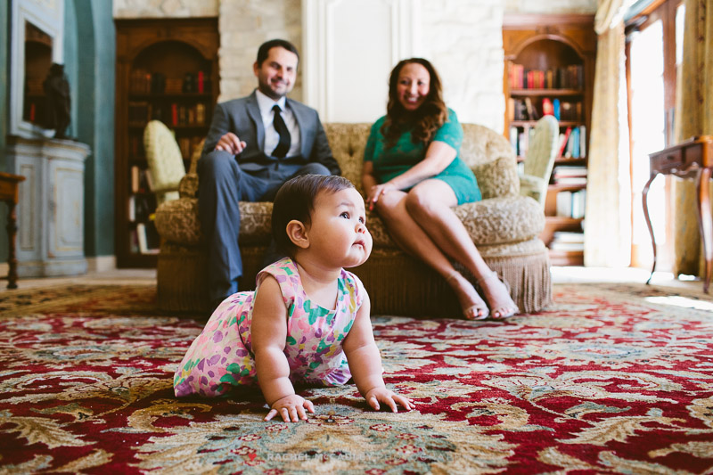 ayres hotel lifestyle family portrait-3488