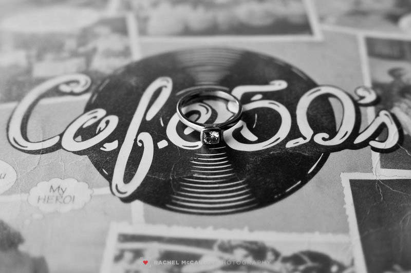50s diner, 50s diner engagement, 50s engagement, 50s theme, 50s theme engagement, cafe 50s, cafe 50s engagement, engagement, engagement photographer, jukebox, los angeles, los angeles wedding, los angeles wedding photographer, love, pasadena, pasadena engagement, pasadena wedding photographer, shakes, vintage photo