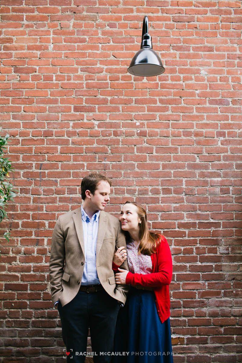 cafe 50s pasadena engagement -9101