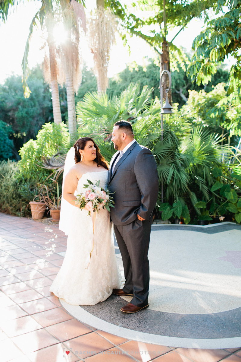 la river center and gardens wedding-5500-2