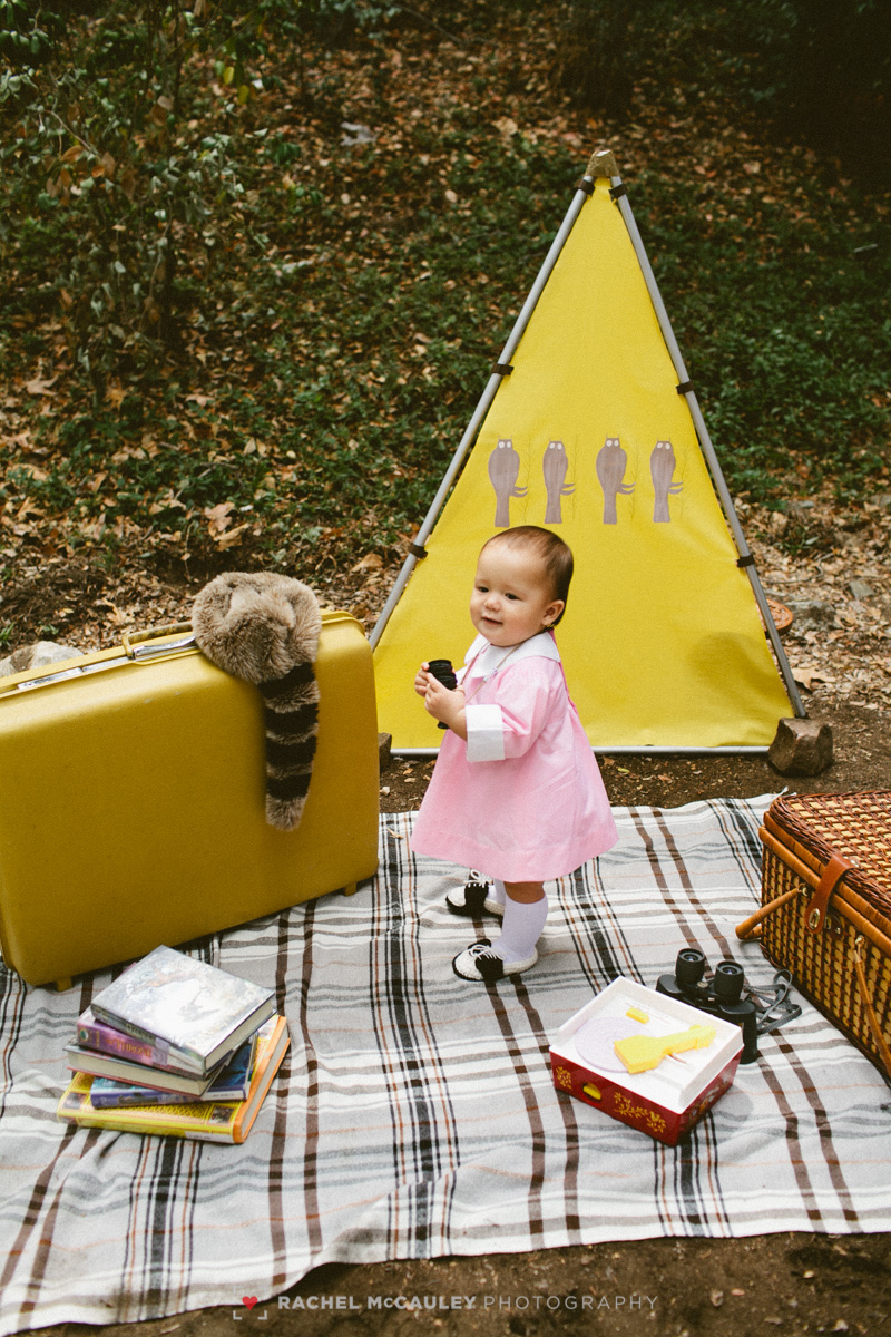 moonrise kingdom theme birthday party blog-4950
