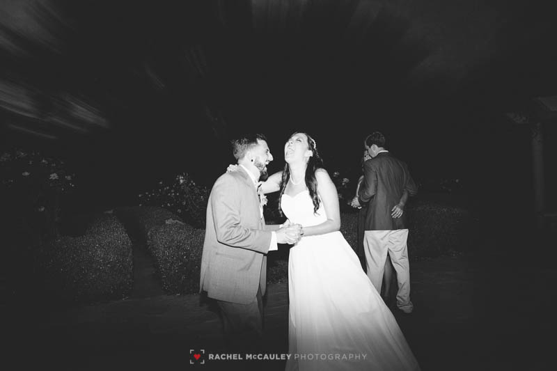 orcutt ranch west hills wedding-2387
