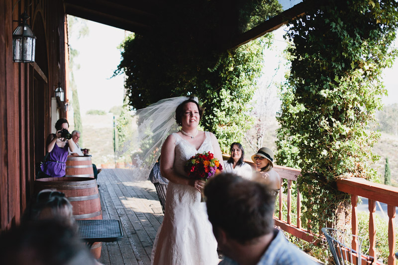 falkner winery temecula wedding-1000
