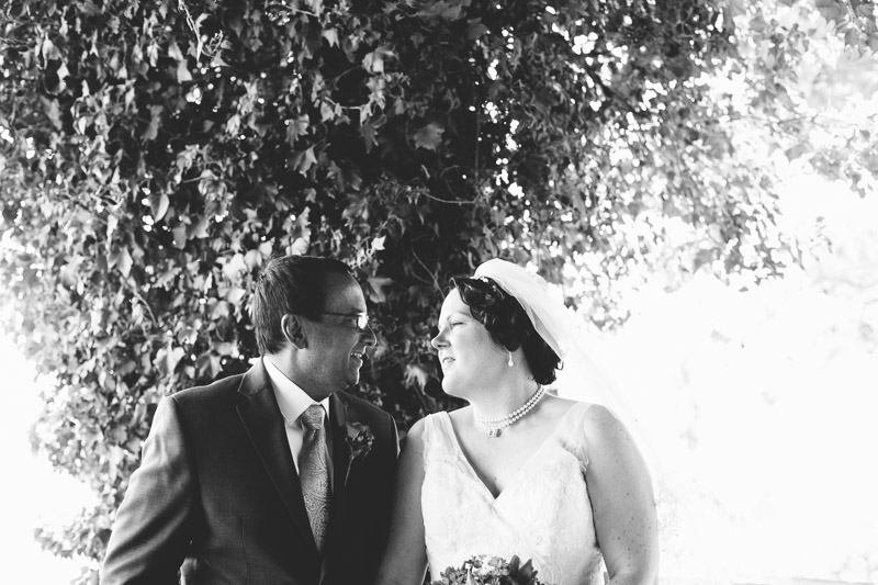 falkner winery temecula wedding-1004