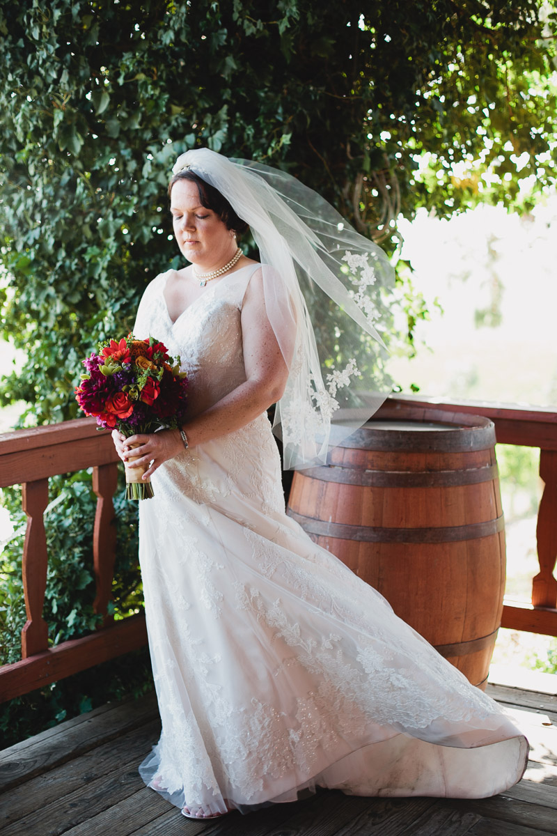 falkner winery temecula wedding-1006