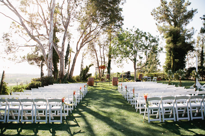 falkner winery temecula wedding-1013