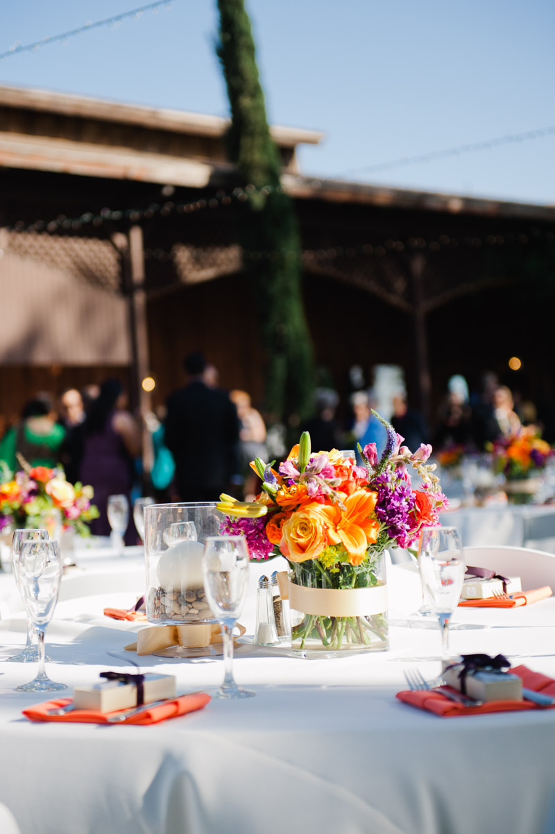 falkner winery temecula wedding-1015