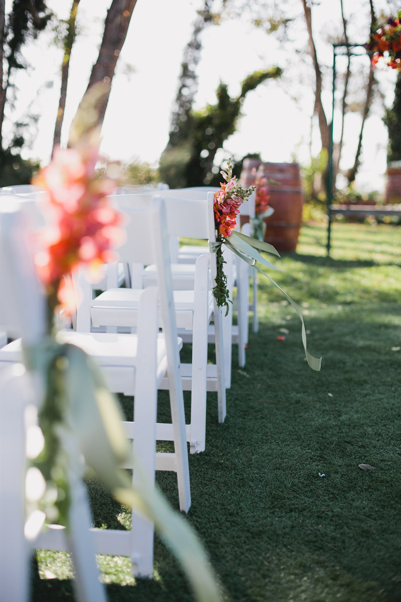 falkner winery temecula wedding-1014