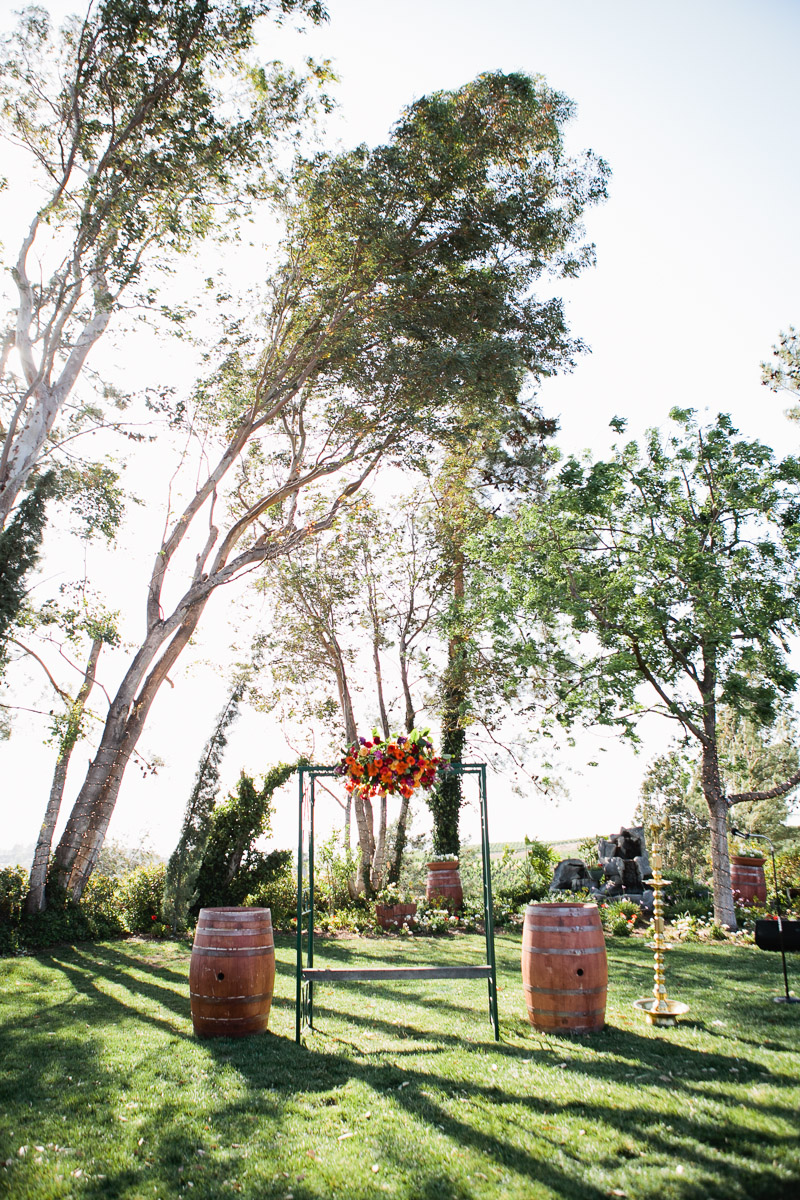 falkner winery temecula wedding-1016