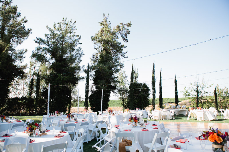 falkner winery temecula wedding-1019