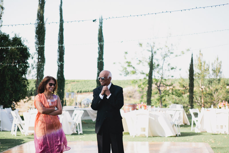 falkner winery temecula wedding-1025