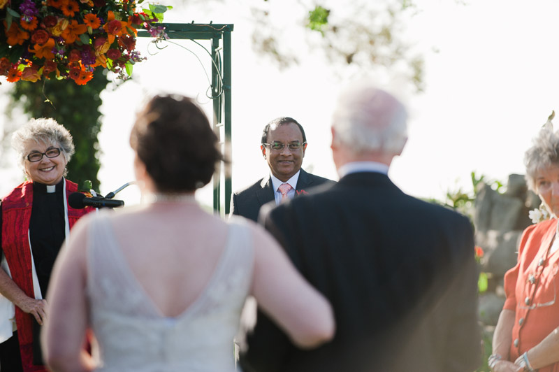 falkner winery temecula wedding-1030