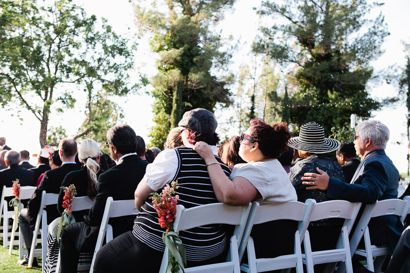 falkner winery temecula wedding-1034