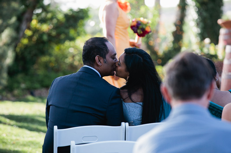 falkner winery temecula wedding-1035