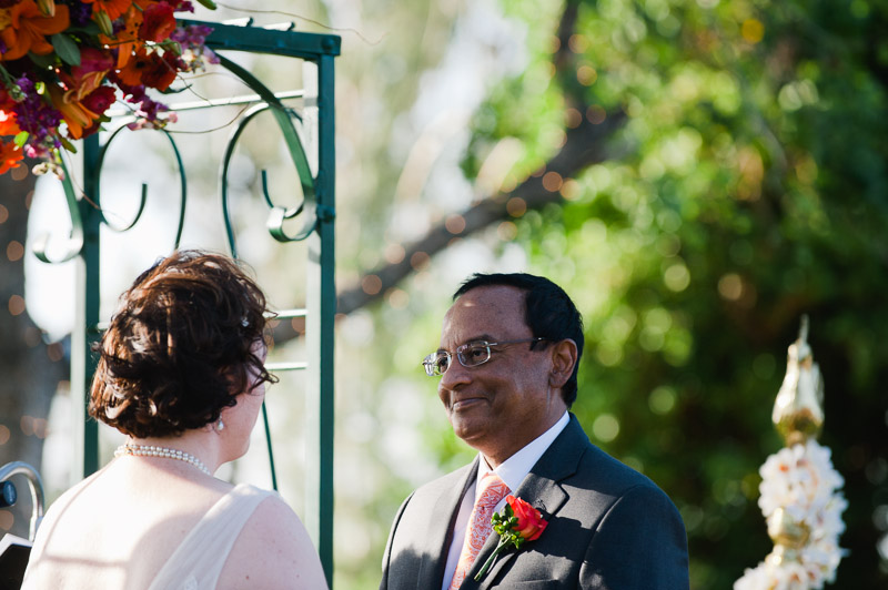 falkner winery temecula wedding-1040