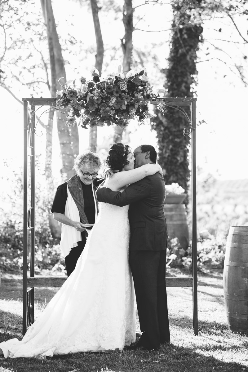 falkner winery temecula wedding-1042