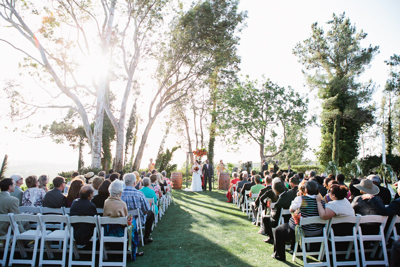 falkner winery temecula wedding-1043