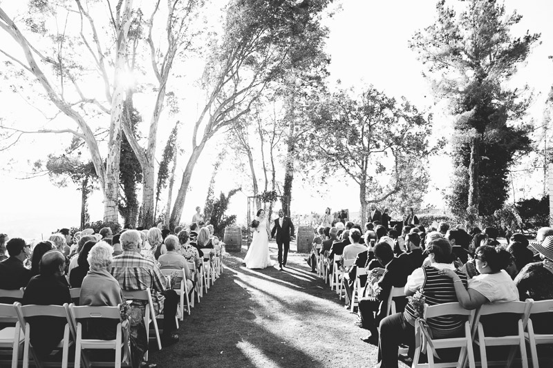 falkner winery temecula wedding-1044
