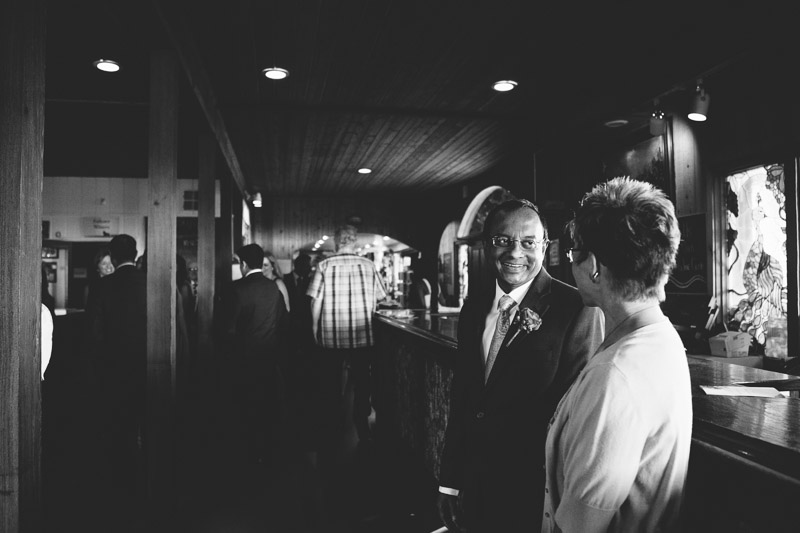 falkner winery temecula wedding-1045