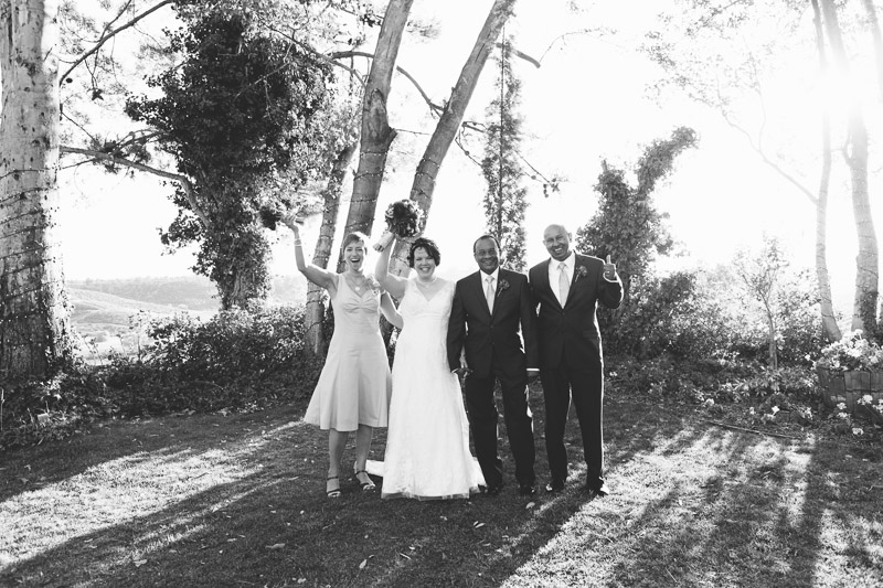 falkner winery temecula wedding-1049