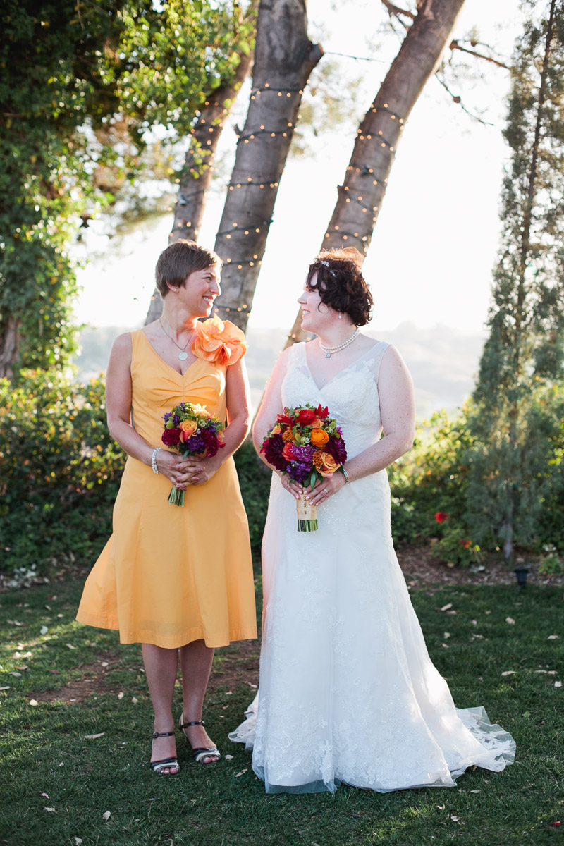 falkner winery temecula wedding-1050