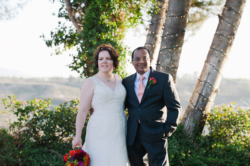 falkner winery temecula wedding-1057
