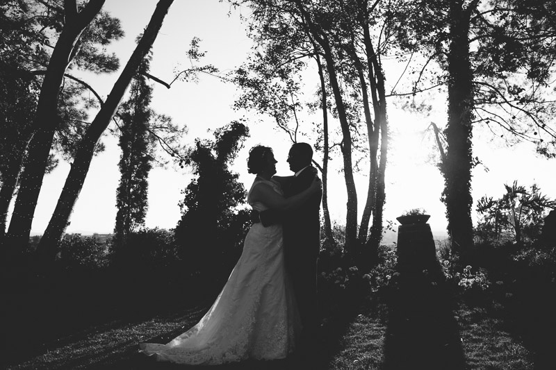falkner winery temecula wedding-1059