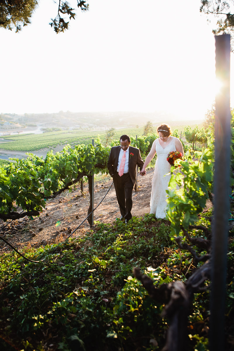 falkner winery temecula wedding-1068