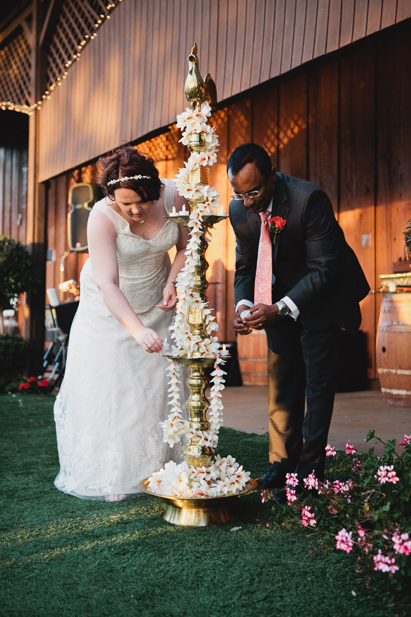 falkner winery temecula wedding-1070