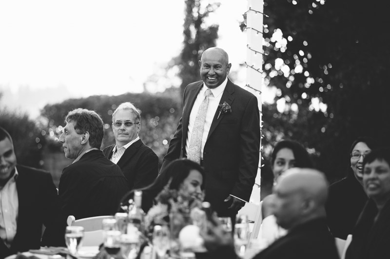 falkner winery temecula wedding-1075