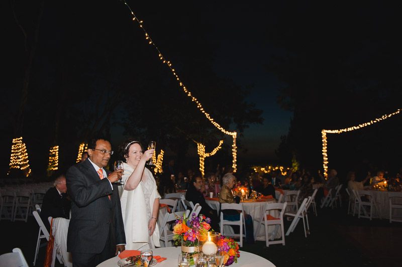 falkner winery temecula wedding-1081