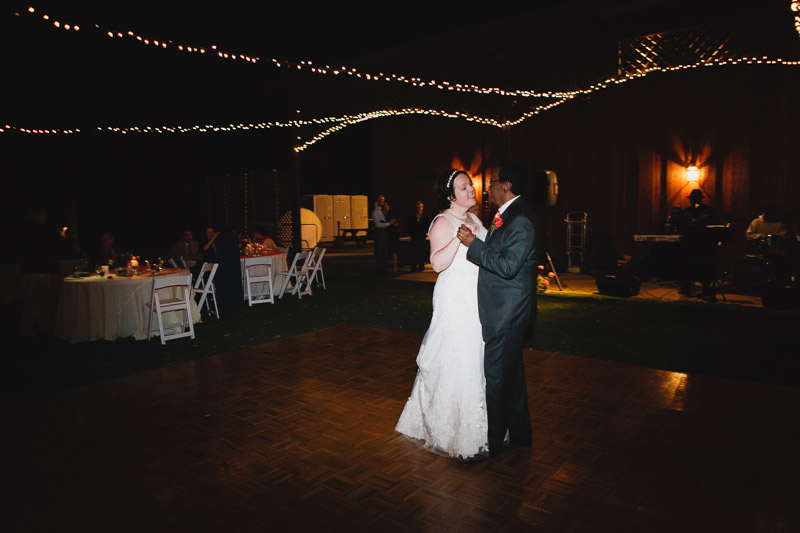 falkner winery temecula wedding-1083