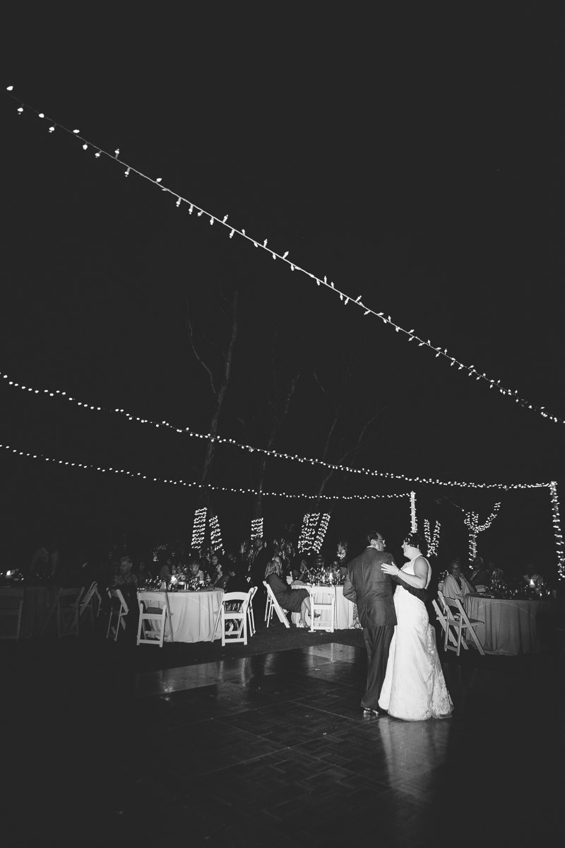 falkner winery temecula wedding-1084