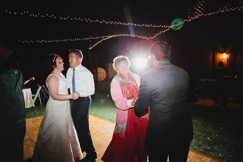 falkner winery temecula wedding-1086