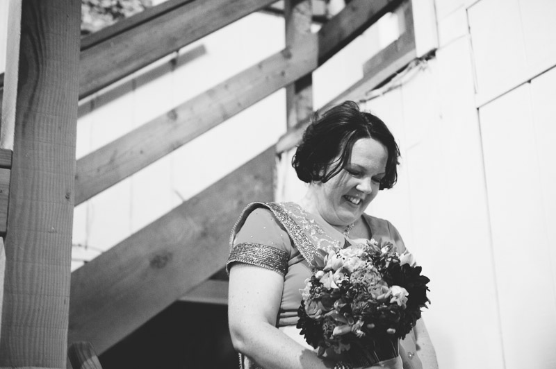 falkner winery wedding-2859