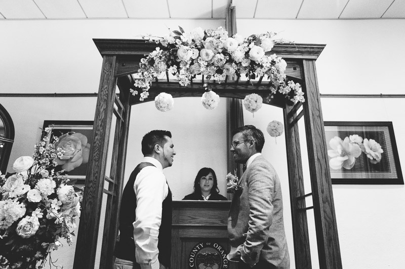 old orange county courthouse wedding-1054