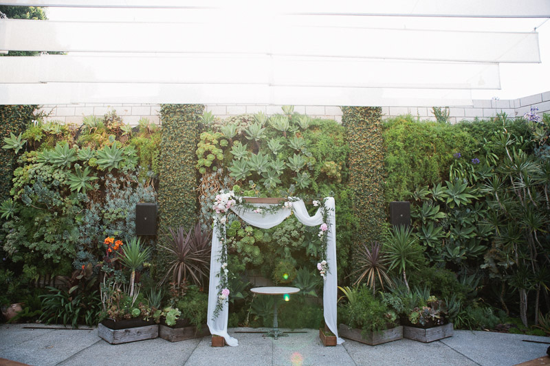 smog shoppe los angeles wedding-5480