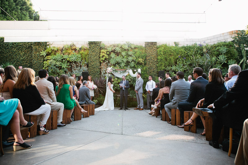 smog shoppe los angeles wedding-5805