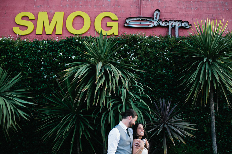 smog shoppe los angeles wedding-5970