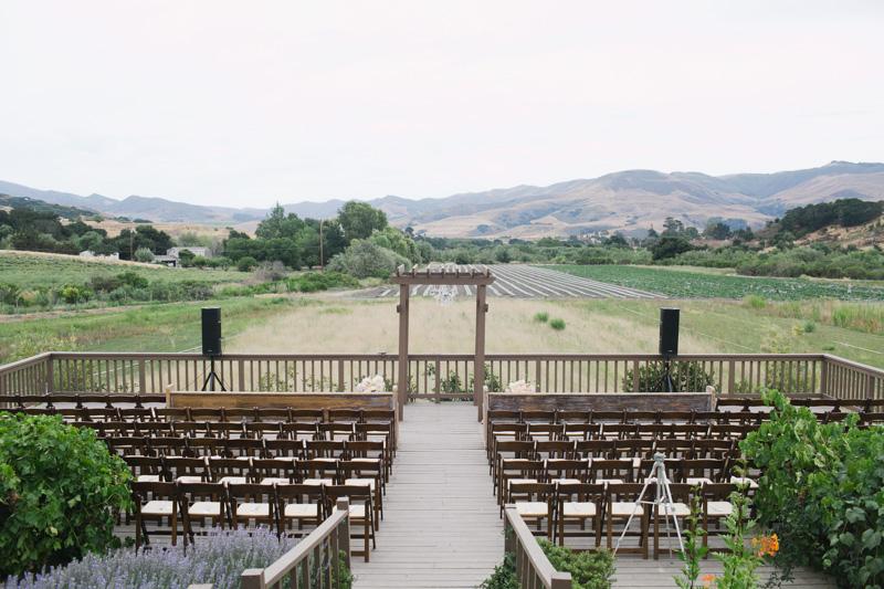 apple creek ranch wedding-1010
