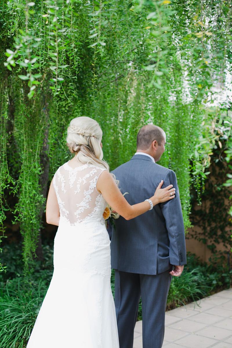 apple creek ranch wedding-1046