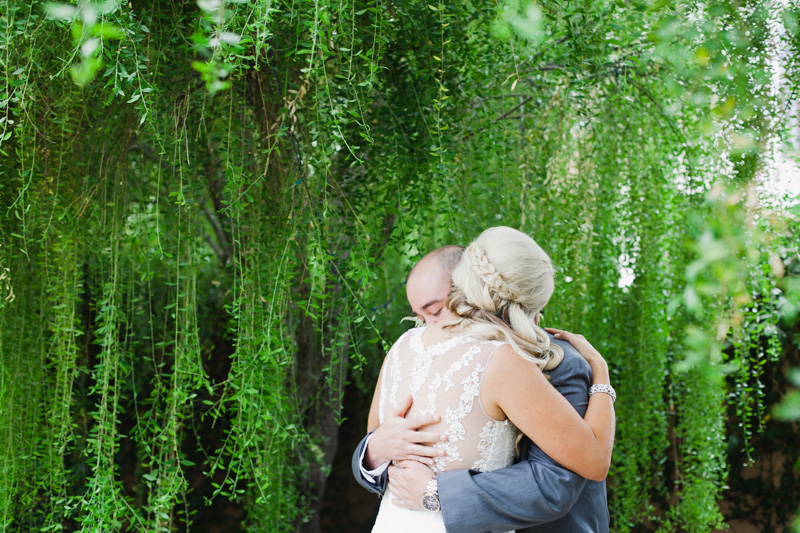 apple creek ranch wedding-1052